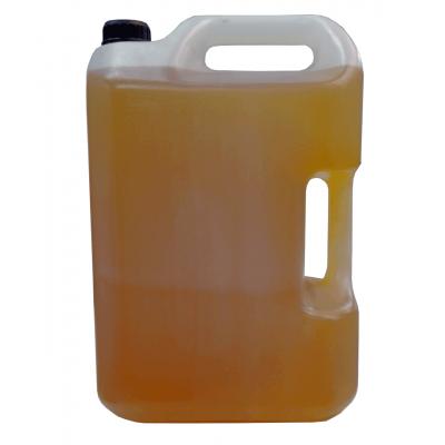 Масло гидравлическое (10 л)