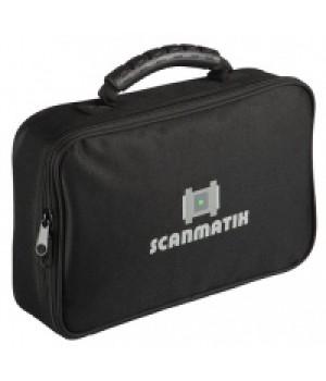 Кейс противоударный для сканера Scanmatic 2 PRO