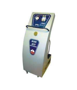 Установка SL-045M для замены масла в АКПП