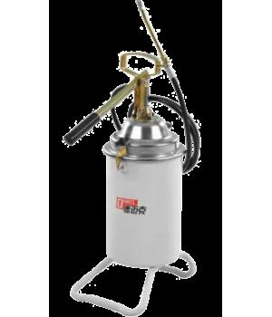 Солидолонагнетатель DMECL ручной 13 кг
