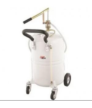 Установка для маслораздачи ручная TEMP T706065 (65 л)