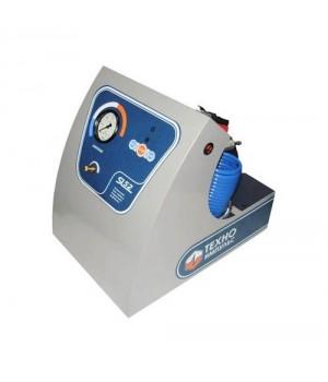 Установка SL-052 для замены тормозной жидкости