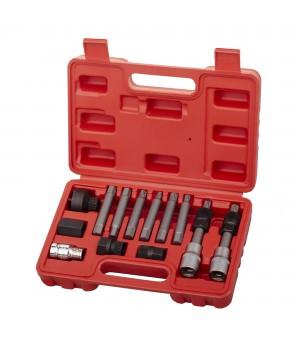 Набор инструмента для шкивов генераторов AV-920051