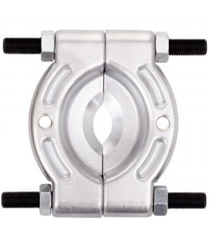 Съемник сепараторного типа 105-150 мм