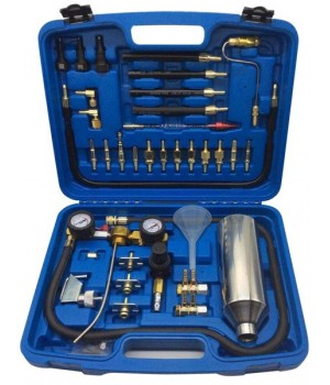 Комплект ТЕМП MHR-A1030 для очистки топливных систем