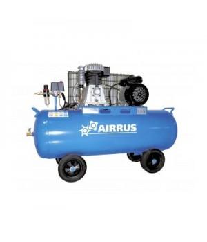 Поршневой компрессор Airrus CE 100-H42 (380В)