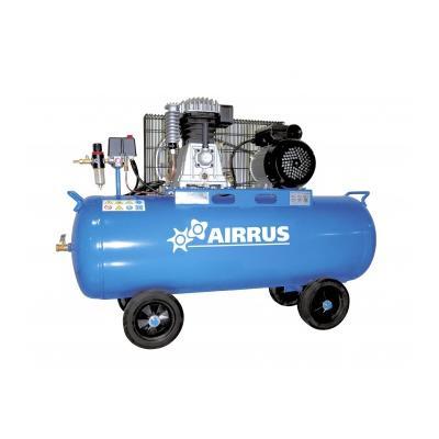 Поршневой компрессор Airrus CE 100-H42А (220В)