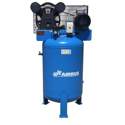 Поршневой компрессор Airrus CE 250-V63В