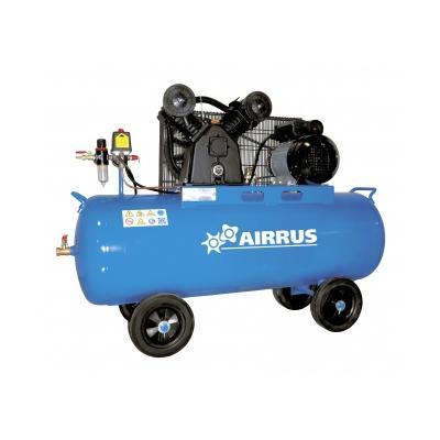 Поршневой компрессор Airrus CE 100-V38А