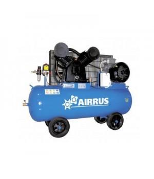 Поршневой компрессор Airrus CE 100-V63 (380В)