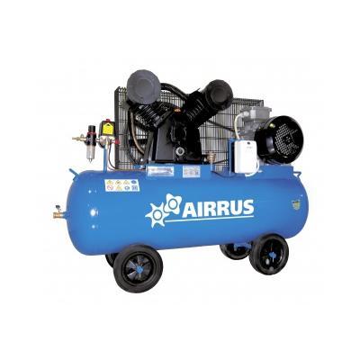 Поршневой компрессор Airrus CE 100-V63