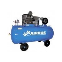 Поршневой компрессор Airrus CE 250-W88 (380В)