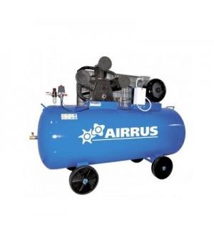 Поршневой компрессор Airrus CE 100-W88 (380В)