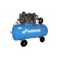 Поршневой компрессор Airrus CE 500-V135 (380В)