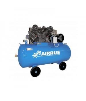 Поршневой компрессор Airrus CE 250-V135 (380В)