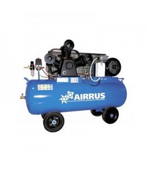 Поршневой компрессор Airrus CE 250-W53 (380В)