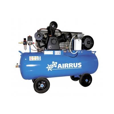 Поршневой компрессор Airrus CE 250-W53