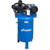 Поршневой компрессор Airrus CE 250-W88 В (380В)