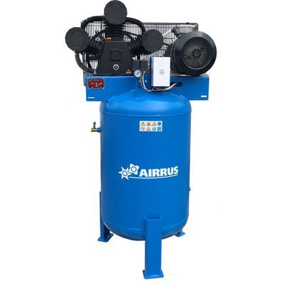 Поршневой компрессор Airrus CE 250-W88 В