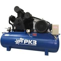 Поршневой компрессор Airrus CE 300-W125-25 (380В)