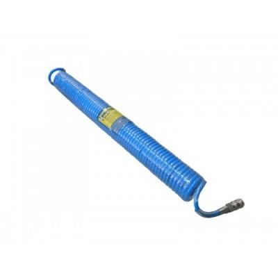 Шланг воздушный Partner РА-1208-20М для шиномонтажа
