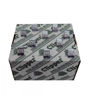 Грузики балансировочные CLIPPER 0205 (5 г)
