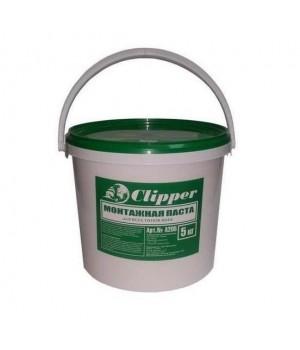 Паста монтажная CLIPPER A205 (5 кг)