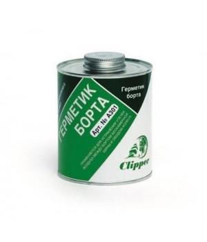 Герметик CLIPPER A301 (1 л)