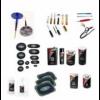 Расходные материалы для шиномонтажа (40)