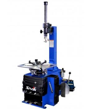 Шиномонтажный станок Sivik КС-302A (полуавтомат)