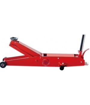 Подкатной гидравлический домкрат TS2000-3