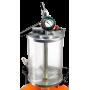 Установка для замены масла BAHCO BOD8903A