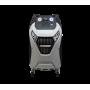 Установка автоматическая ECK NEXT для заправки автомобильных кондиционеров