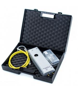 Комплект Spin 01.000.96 для промывки кондиционеров автомобилей
