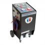 Установка автоматическая SPIN HANDY для заправки автомобильных кондиционеров